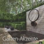 Garten-Akzente, GPP