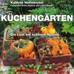 Kuechengaerten von Kathrin Hofmeister