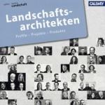 Landschaftsarchitekten 2014