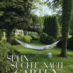 Sehnsucht nach Garten Lisa Newsom