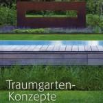 Traumgarten Konzepte