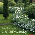 Garten-Design, van der Kloet